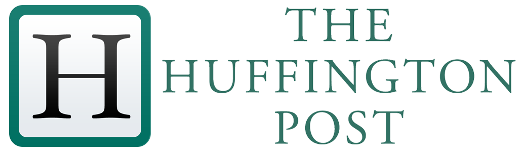 press-logo-huffington-post