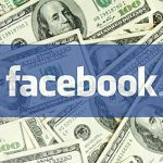 Why You MUST Invest in Facebook Marketing for Growth
