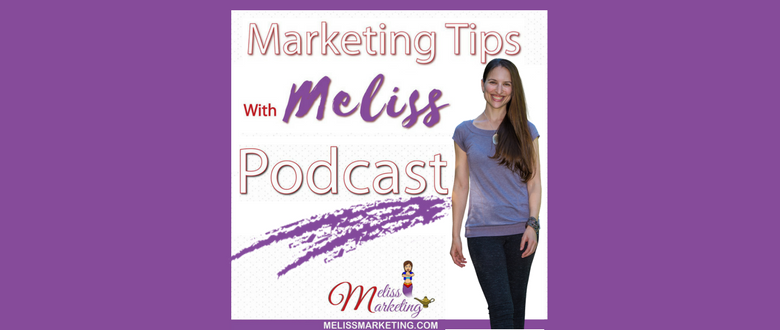 Ep#34:  Lead Nurturing, Email Automation, And Closing The Sale