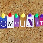 Simple Strategies to Engage Your Facebook Community