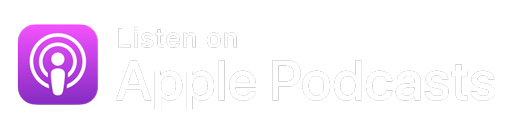podcasts_badges_apple