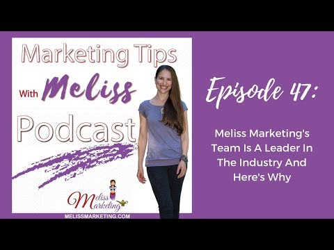 Ep. 47: MM's Team Is A Leader In The Industry And Here's Why